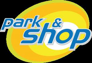 Park and Shop