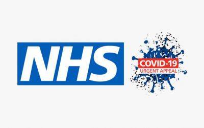 Supporting Our NHS – Park Garage Group Raises £20,000