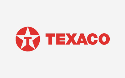 Park Garage Group expands Texaco estate